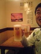 堺市鳳飲み友達