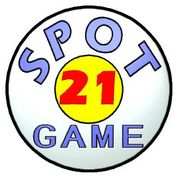 GAME SPOT21