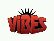 ViBES@CAMON