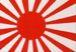 大日本帝國品川潮路会