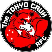 The Tokyo Crux RFC