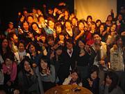 Bar REN太郎 〜まちこ会〜
