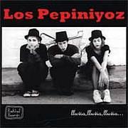 Los Pepiniyoz