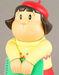 クリスチーネ剛田