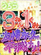 Rits♡元3−1
