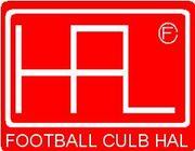 FC HAL
