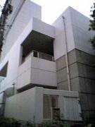 鹿島建設児童館