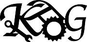 Kawaguchi Fixed Gear