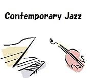 Contemporary Jazz攻略倶楽部