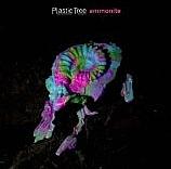 アリア/Plastic Tree