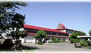 弘前市立北辰中学校