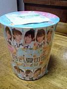 AKB48のオススメ