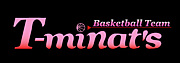 バスケットチーム T-ミナッ's