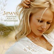 Jewel 【Gay Only】