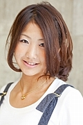 美容室の広告モデル募集(福岡)
