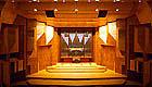 武蔵野音楽大学 声楽卒コミュ