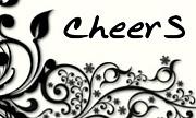 CheerS W&J