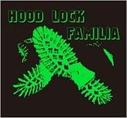 Hood Lock Familia