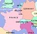 ドイツ語・フランス語並行学習