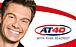 AT40  -American Top40-