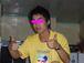 しゅーゆー2002年卒3−Q
