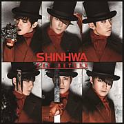 SHINHWA FOREVER