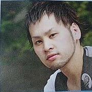 SH○MA G1 森田康平