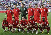 Come on ENGLAND!! 2012