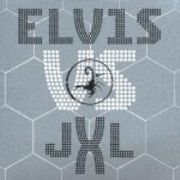 Elvis vs Jxl