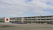 群馬県 富岡市立西小学校