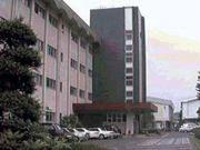 茨城県立総和工業高校の会