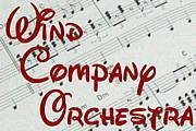 Wind Company Orchestra
