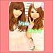 __twinz*shop__