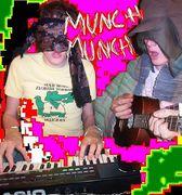 munch munch