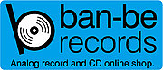 ban-be records