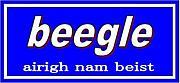 beegle