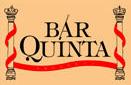 BAR QUINTA(バル・キンタ)