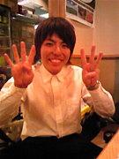 3年4組キムclass!!!!