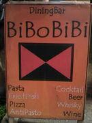 ☆Dining Bar BiBoBiBi☆