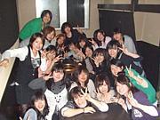 元7の会〜ネリリキルルハララ〜