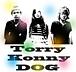 Torry Konny DOG