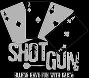 SHOT☆GUN
