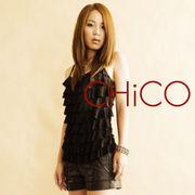 Chico☆