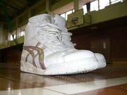 ネクスト2007バスケ部