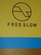 FREE  SLOW