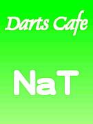 DARTS CAFE NaT
