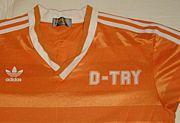 D-TRY