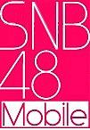 SHINBI48