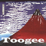 元代々木富士登山倶楽部 Toogee
