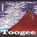 ���塹���ٻ��л������ Toogee